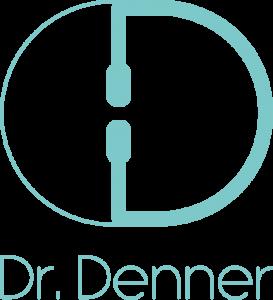 Dr. Denner Corona Antikörpertest München